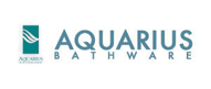 Aquarius Bathware Repair in 91941