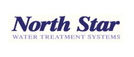 Our Contractors Are North Star Water Treatment Systems Certified