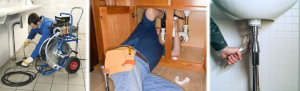 Our La Mesa Plumbing Team Covers All Emergency Plumbing Repairs